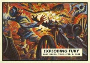 civilwarnewsexplodingfury