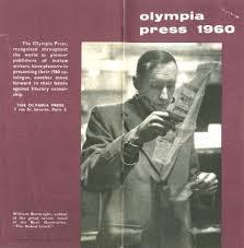 Olympia Press Cats2