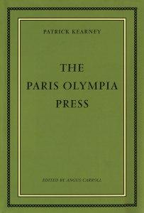 olympia_paris