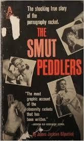 Smut Peddlar