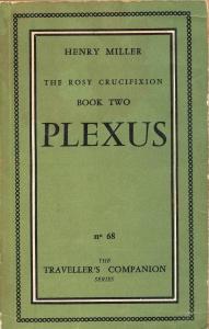 TC 68 Plexus 1958
