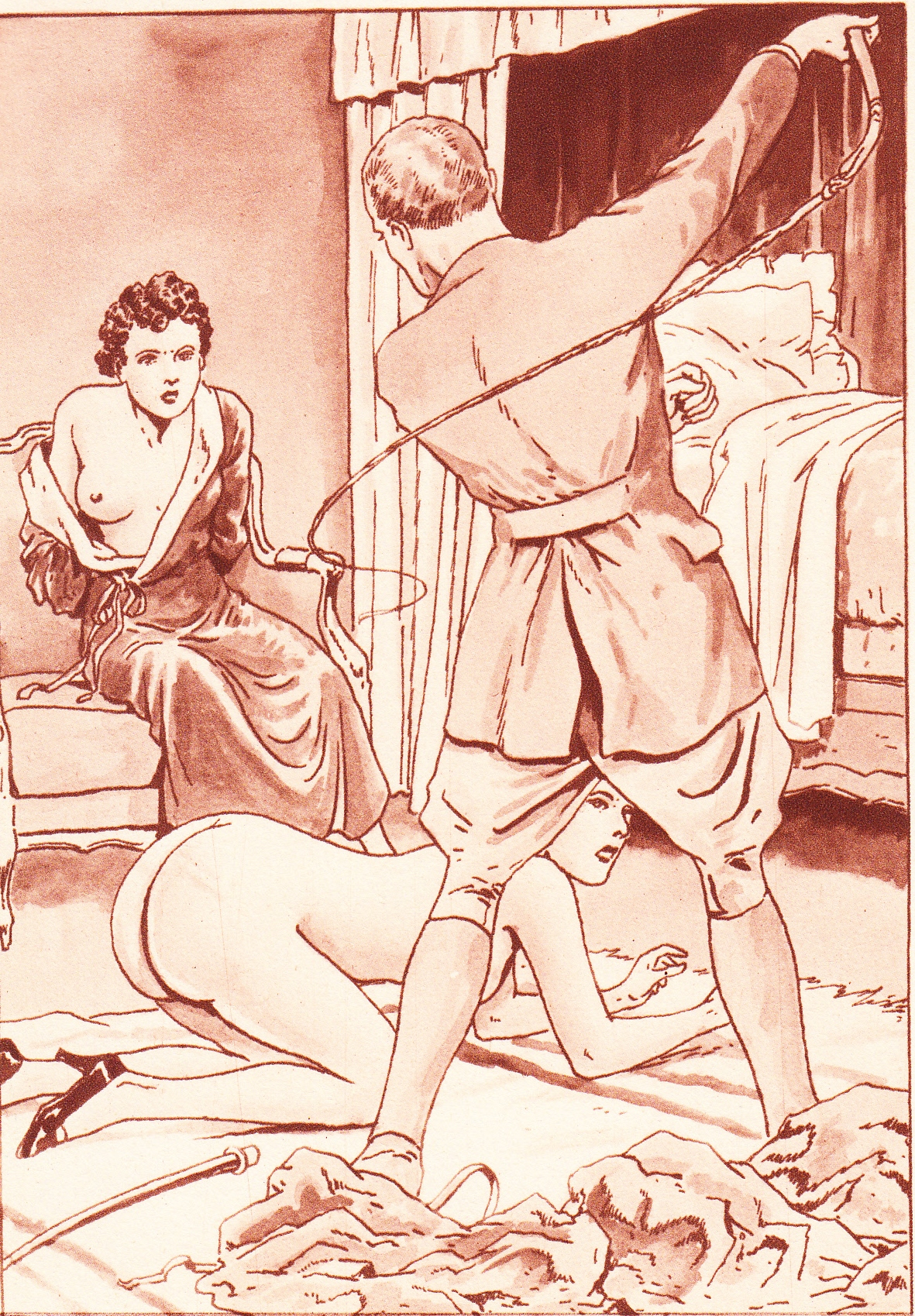 Ancient erotic punishment xxx images