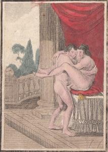 L'Aretin Image 1