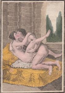L'Aretin Image  11