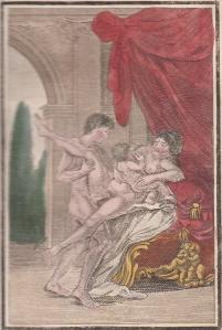 L'Aretin Image  15