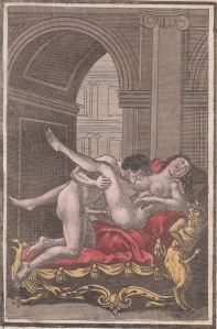 L'Aretin Image  17