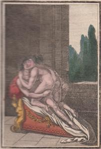 L'Aretin Image  9