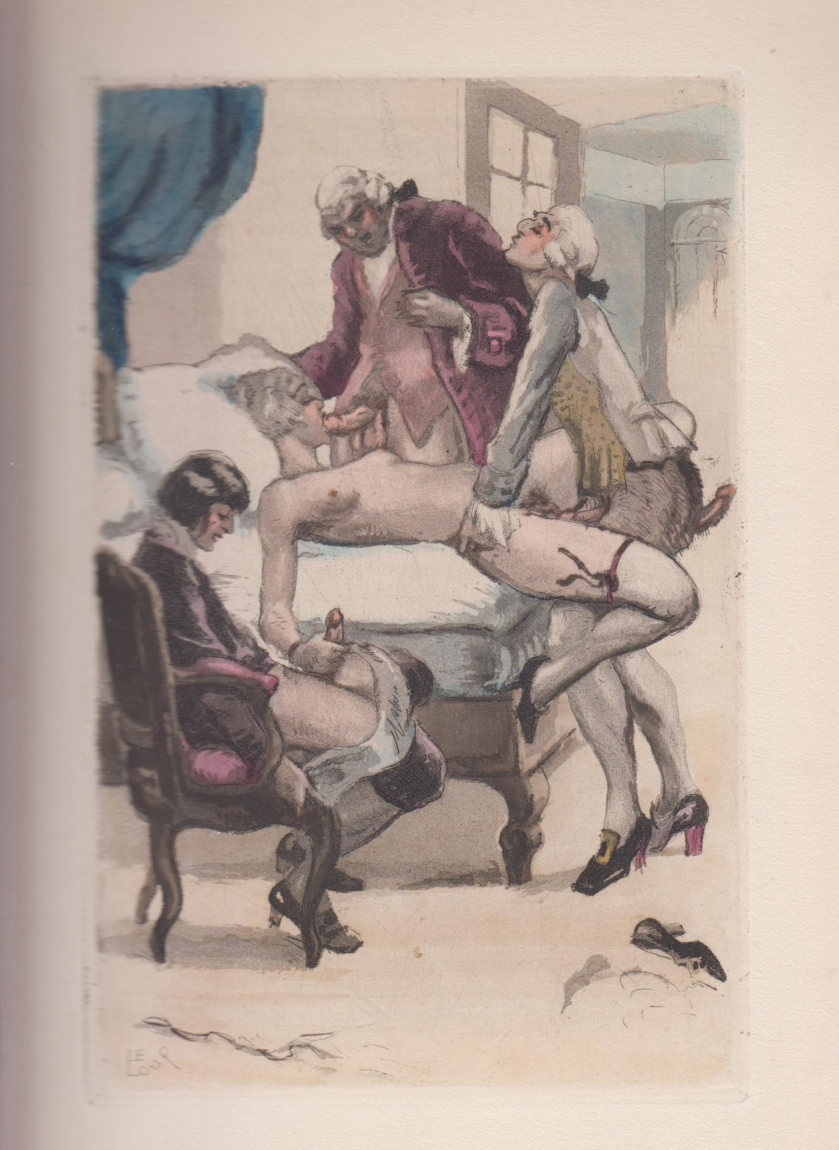 pornographische texte abendkleider mollige damen