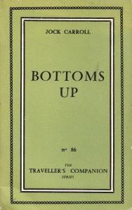 TC 86 1961