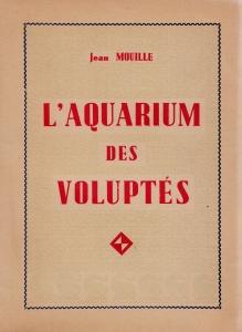 L'Aquarium Des Voluptes