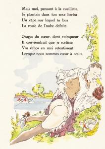 Vers Libres Rojan 1937