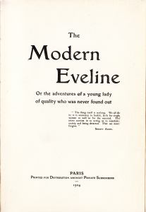 Eveline_0001