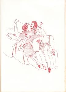 En souvenir d`Isidore Liseux. Published by Montréal, Société des bibliophiles (Losfeld),, 1950