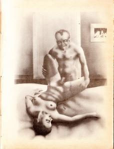 AMBRE LA PRÉCOCE Francis Flres 1956_0008
