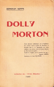 Dolly Morton Orties Blanches_0001
