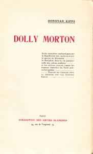 Dolly Morton Orties Blanches_0004