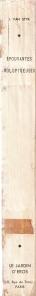 Epouvantes Voluptueuses Wighead 1935_0003