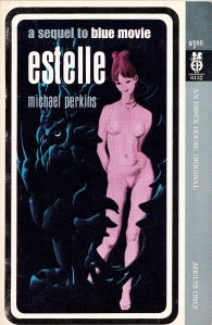 Estelle Perkins Essex House