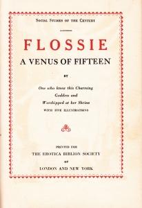 Flossie