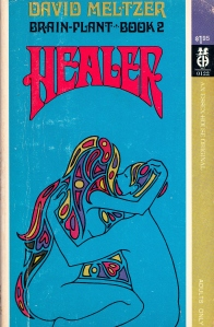 Healer Meltzer Essex House
