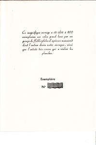 Les Debordments de Michou Bruxelles 1956 Flores_0020
