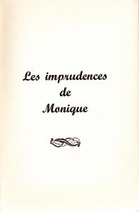 Les Imprudences de Monique_0003