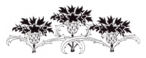 L'Infirnale Dominatrice Le Jardin D'Eros 1935_0016