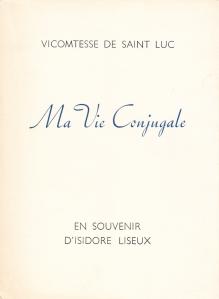 Ma Vie Conjugale Losfeld_0001