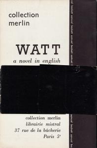 Merlin Various 1952 -1953_0006