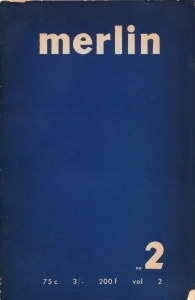 Merlin_0003