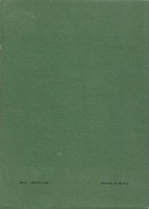 The Naked Beast Olympia Press 1953_0003