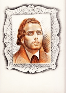 GAMIANI , [S.I., n.p., n.d. c.1948]._0004