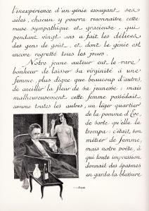 GAMIANI , [S.I., n.p., n.d. c.1948]._0006