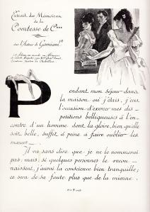 GAMIANI , [S.I., n.p., n.d. c.1948]._0009