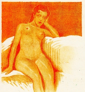 GAMIANI , [S.I., n.p., n.d. c.1948]._0010