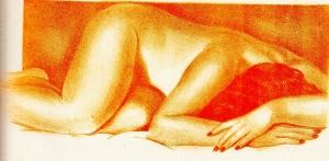 GAMIANI , [S.I., n.p., n.d. c.1948]._0011