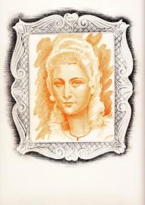 GAMIANI , [S.I., n.p., n.d. c.1948]._0012