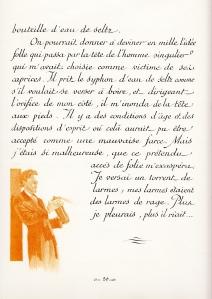 GAMIANI , [S.I., n.p., n.d. c.1948]._0014