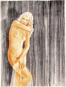 GAMIANI , [S.I., n.p., n.d. c.1948]._0016