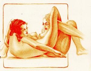 GAMIANI , [S.I., n.p., n.d. c.1948]._0017