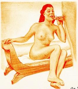 GAMIANI , [S.I., n.p., n.d. c.1948]._0020