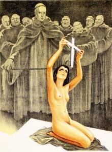 GAMIANI , [S.I., n.p., n.d. c.1948]._0021