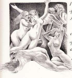 GAMIANI , [S.I., n.p., n.d. c.1948]._0024