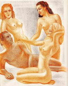GAMIANI , [S.I., n.p., n.d. c.1948]._0025