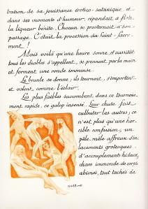 GAMIANI , [S.I., n.p., n.d. c.1948]._0026