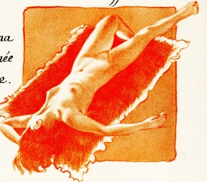 GAMIANI , [S.I., n.p., n.d. c.1948]._0027