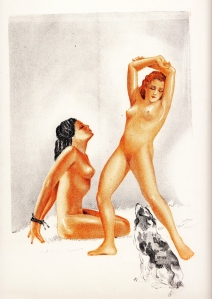 GAMIANI , [S.I., n.p., n.d. c.1948]._0028