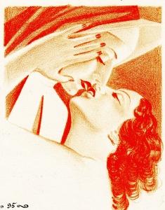 GAMIANI , [S.I., n.p., n.d. c.1948]._0035