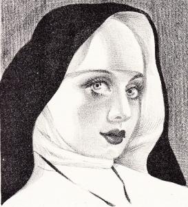 GAMIANI , [S.I., n.p., n.d. c.1948]._0039