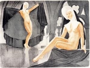 GAMIANI , [S.I., n.p., n.d. c.1948]._0041
